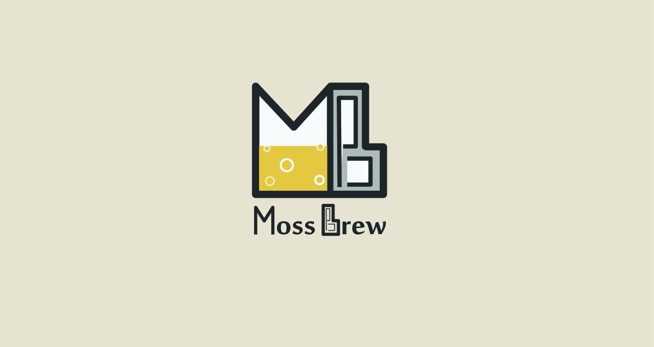 Логотип для пивоварни фото f_392598725ad1a4da.jpg