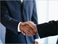 Разработа коммерческого предложения для отправки клиентам и партнерам