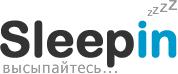 Интернет магазин матрасов, кроватей, спальных принадлежностей
