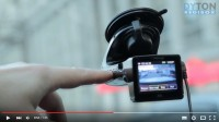 Текст для видео о регистраторе DYTON Regibox R1