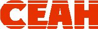 Компания «СЕАН» - технические средства безопасности