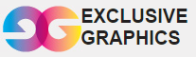 «Exclusive Graphics»: Оперативная полиграфия