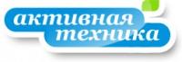 """""""Активная техника"""" - магазин лодок и лодочных моторов"""