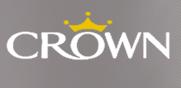 Коммерческое предложение для компании CROWN.