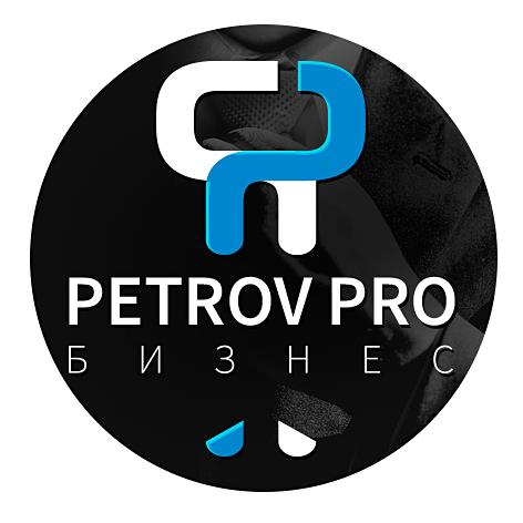 Создать логотип для YouTube канала  фото f_0945bfdbaa5b9229.jpg