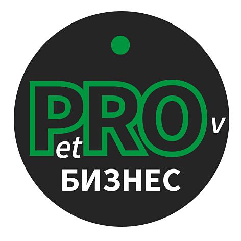 Создать логотип для YouTube канала  фото f_1305bfdb41f793e8.jpg