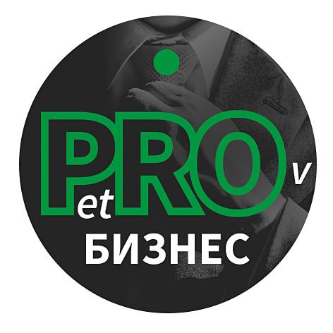 Создать логотип для YouTube канала  фото f_2985bfdb41a6f88b.jpg