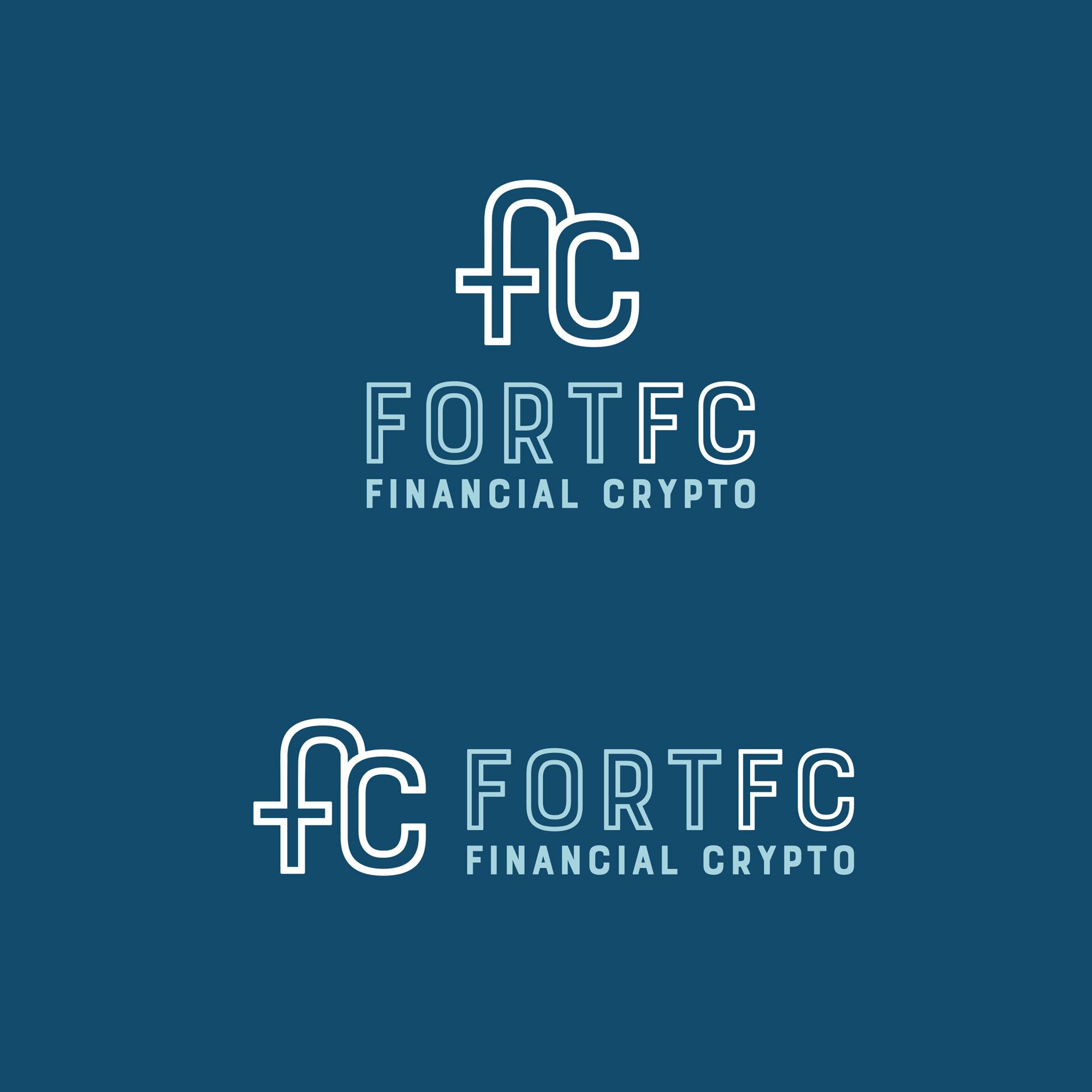 Разработка логотипа финансовой компании фото f_5905a83e25bd1728.jpg