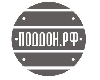 Необходимо создать логотип фото f_946526f61c2867dd.png