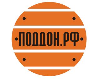 Необходимо создать логотип фото f_948526f61c03bd13.png