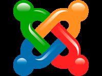 Программирование на базе joomla!