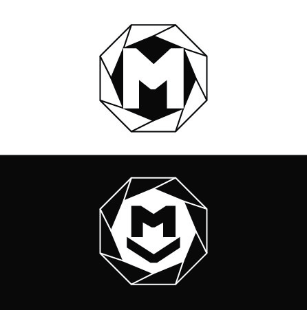 Логотип компании «Meat эталон» фото f_12856f2803c6c5d2.jpg