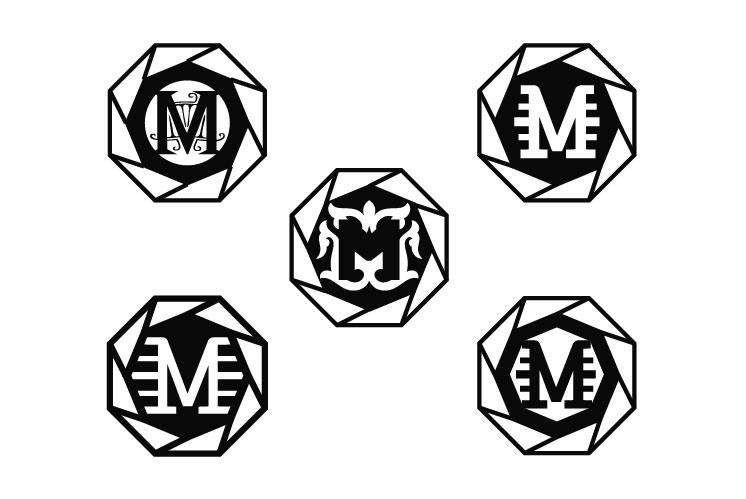 Логотип компании «Meat эталон» фото f_30256fad5ce63b3b.jpg