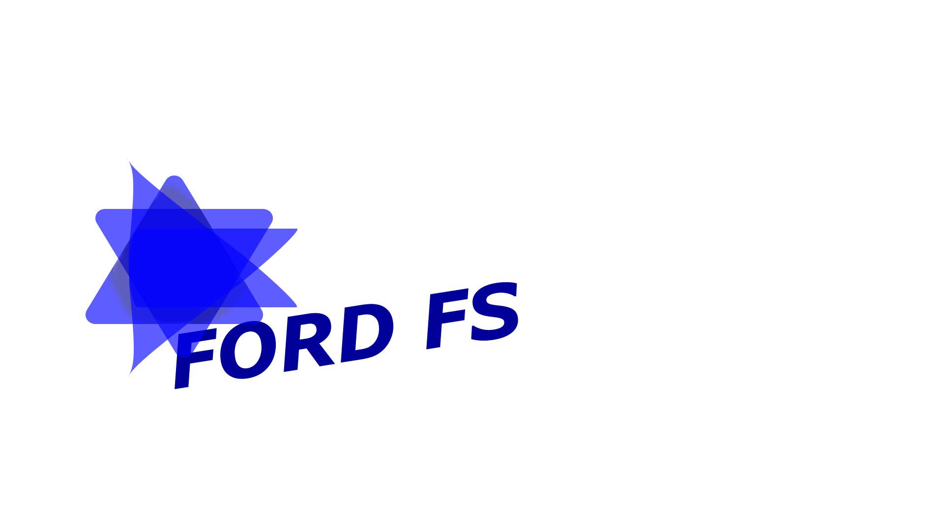 Разработка логотипа финансовой компании фото f_0645a8d153d82d11.jpg
