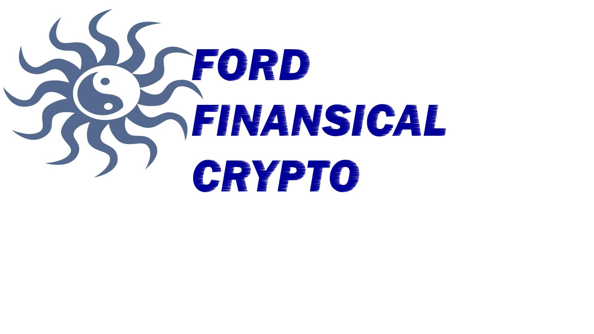 Разработка логотипа финансовой компании фото f_2425a8d12812dbe9.jpg