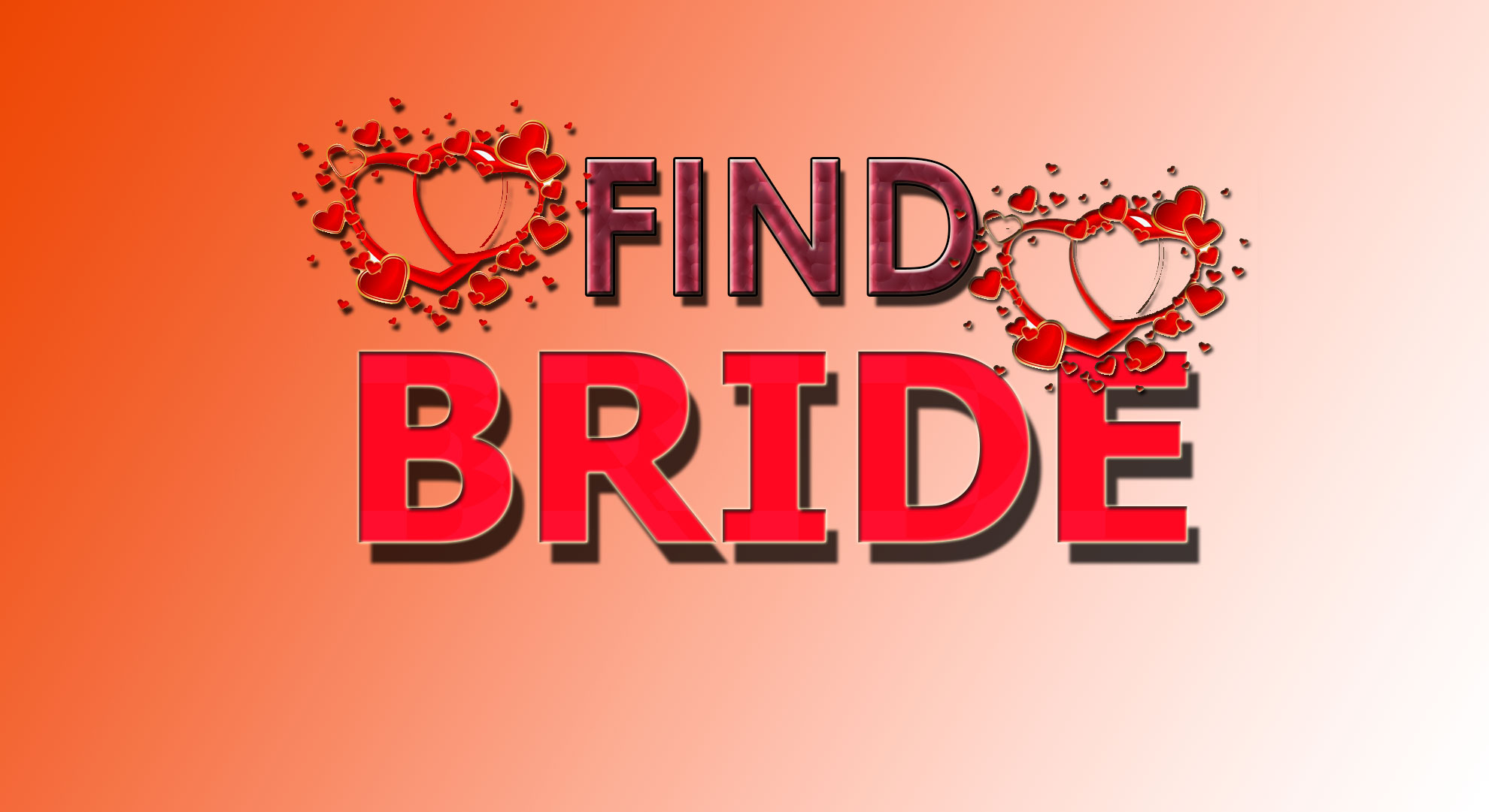 Нарисовать логотип сайта знакомств фото f_3325ad24bcae78df.jpg