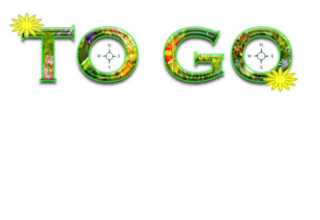 Разработать логотип и экран загрузки приложения фото f_3635a9ce5fb05e43.jpg