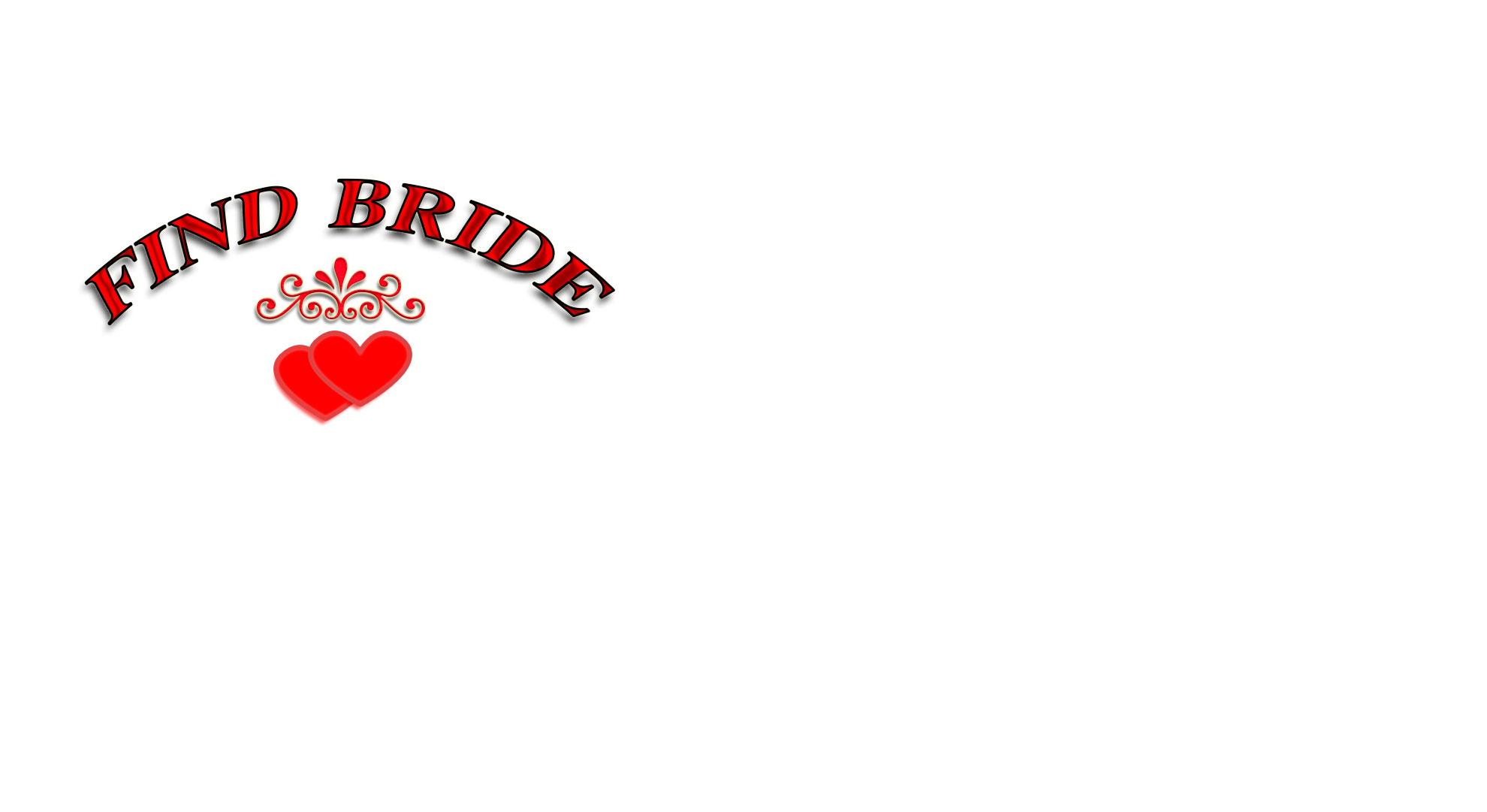 Нарисовать логотип сайта знакомств фото f_3885ad22b9de09f0.jpg