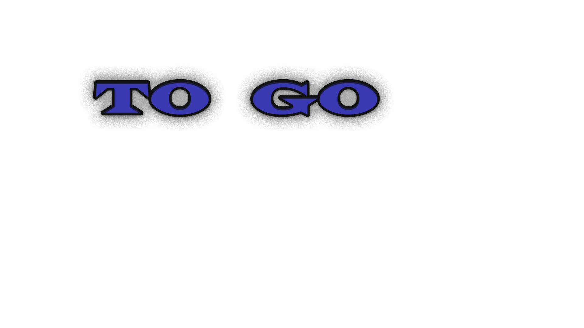 Разработать логотип и экран загрузки приложения фото f_6235a7de681dd19e.jpg