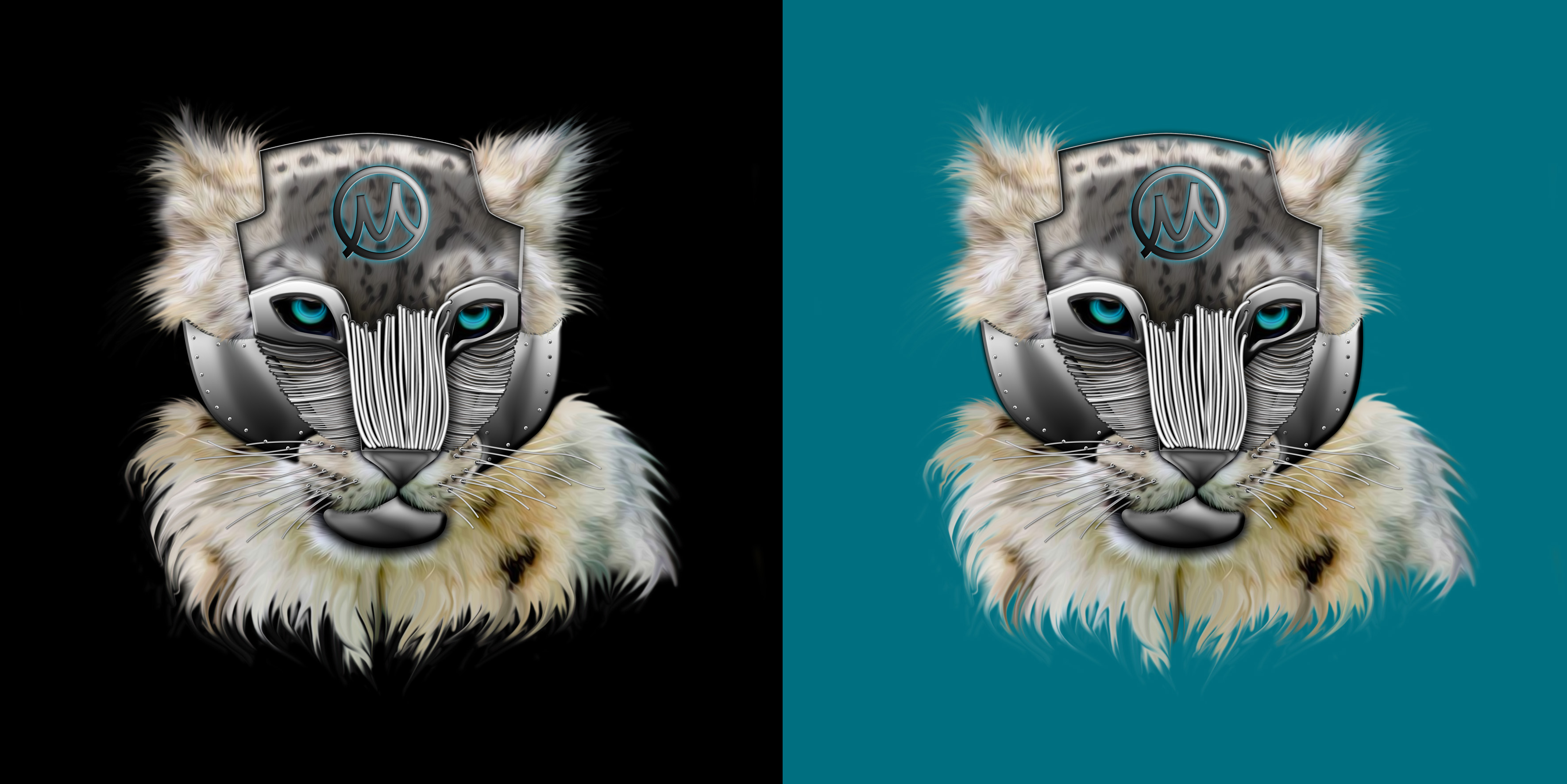 Нарисовать принты на футболки для компании Моторика фото f_96560a57cf4eaf75.jpg