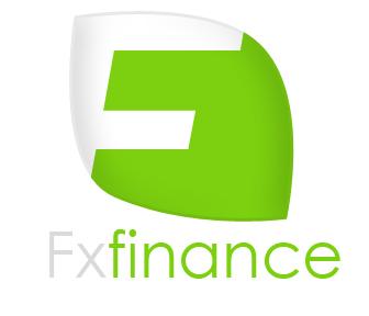 Разработка логотипа для компании FxFinance фото f_9855111edf0403f1.jpg