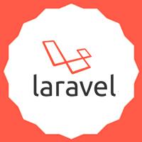 Laravel 5, 4