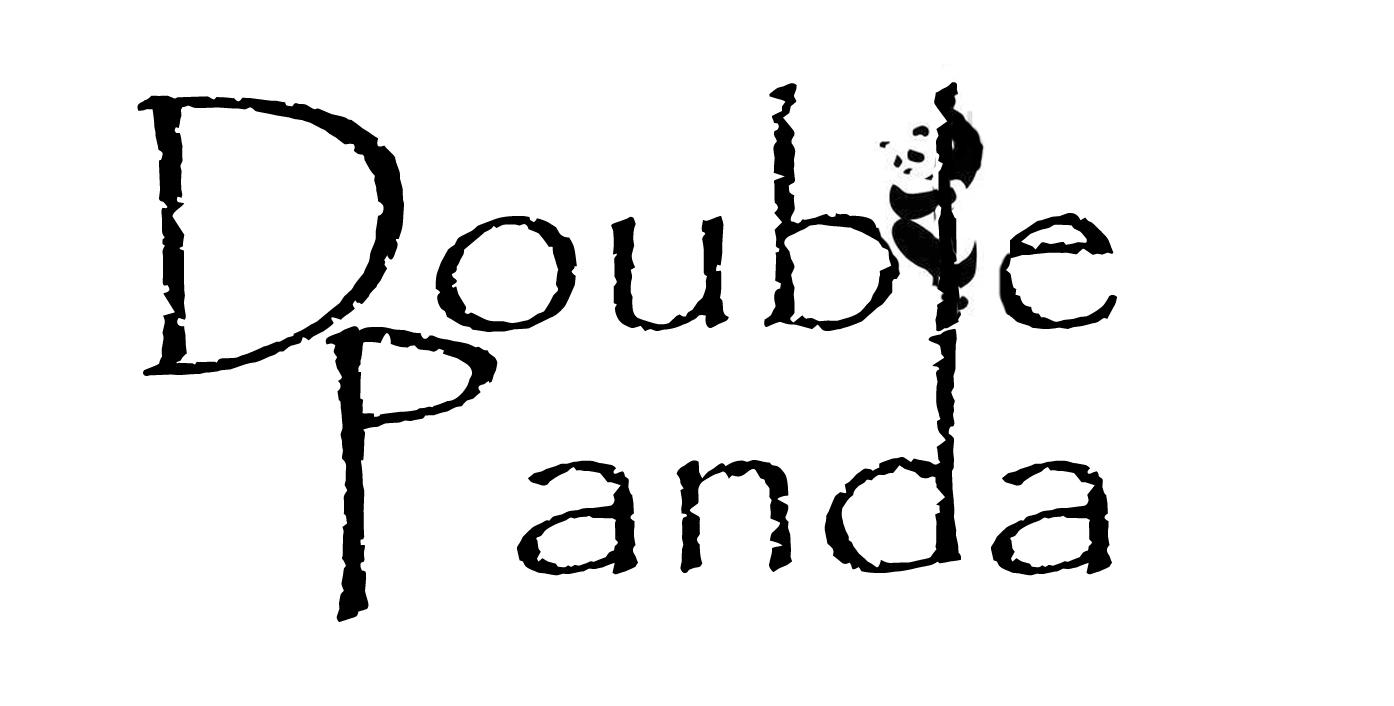 Логотип ----------------------------- фото f_285596dd72e6e4ac.jpg