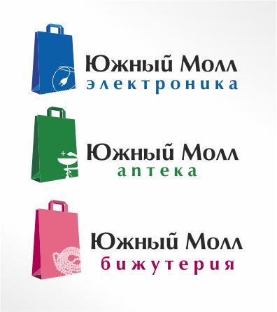 Разработка логотипа фото f_4db00bc791563.jpg