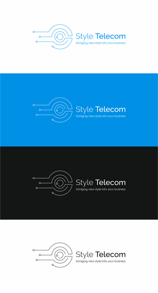 Style Telecom