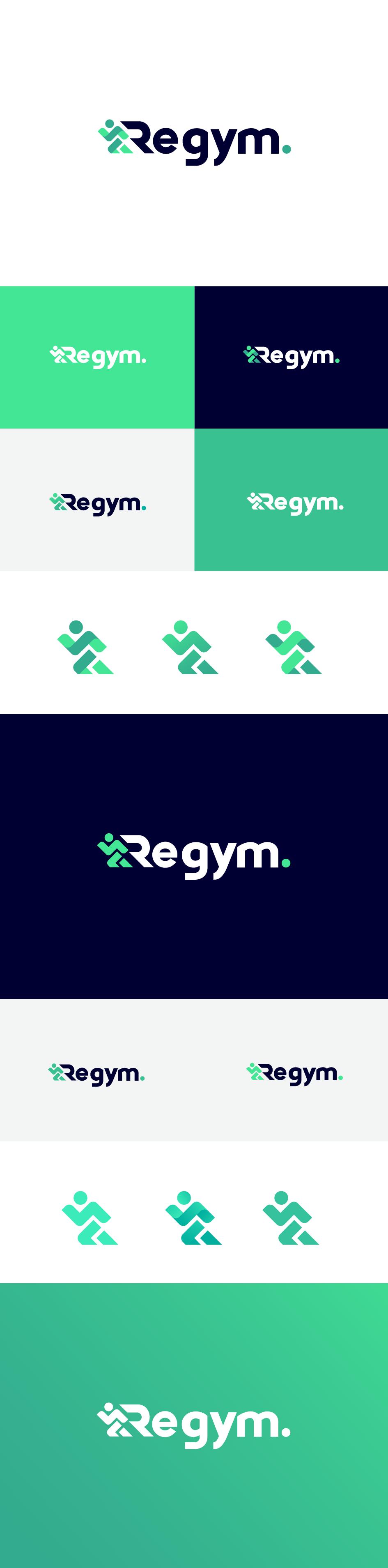 Regym