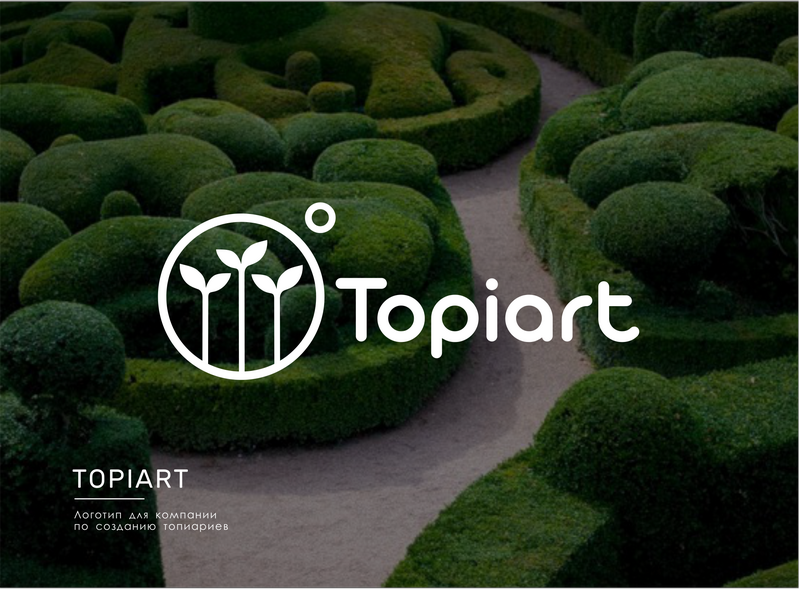 topiart
