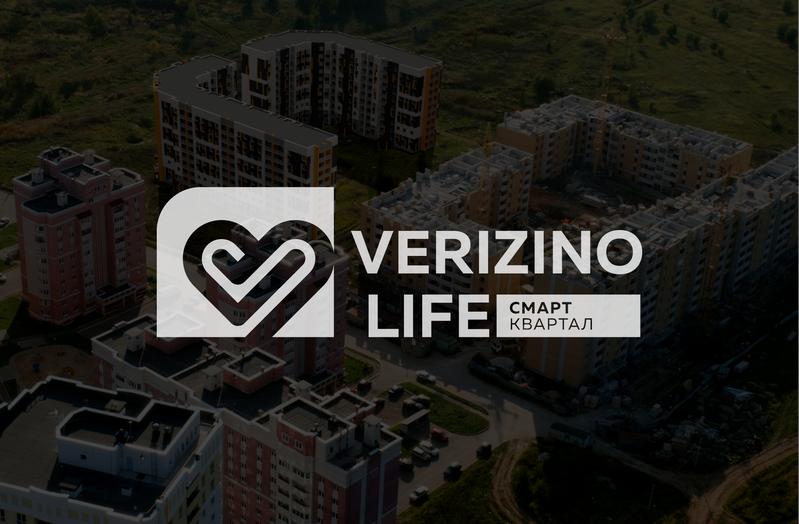 Virizino Life
