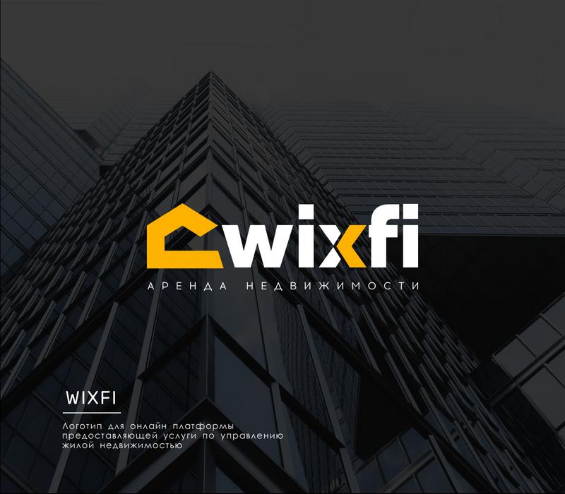 wixfi