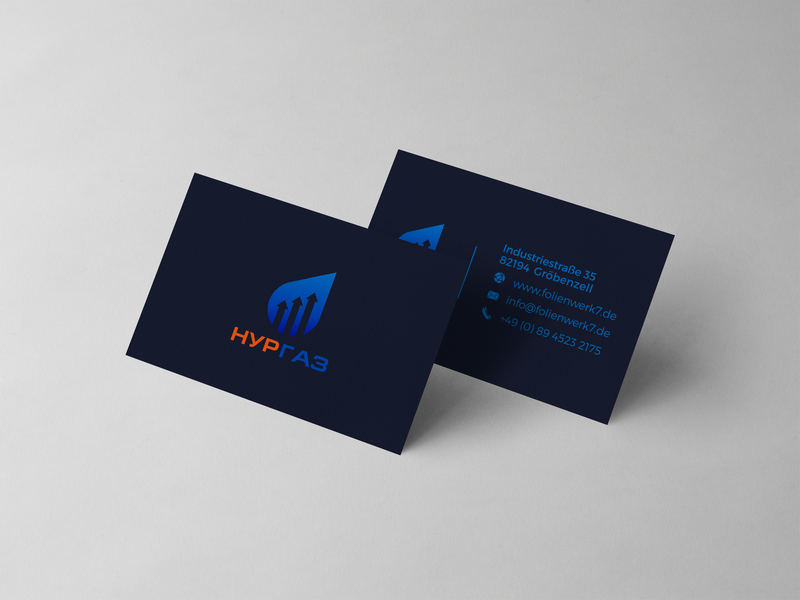 Разработка логотипа и фирменного стиля фото f_0915da036f9159c2.png