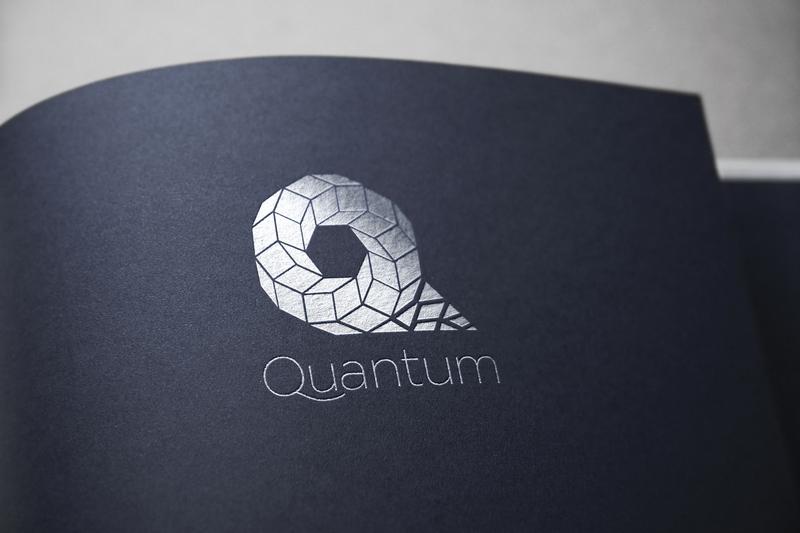 Редизайн логотипа бренда интеллектуальной игры фото f_1735bcd6f742ee1d.jpg