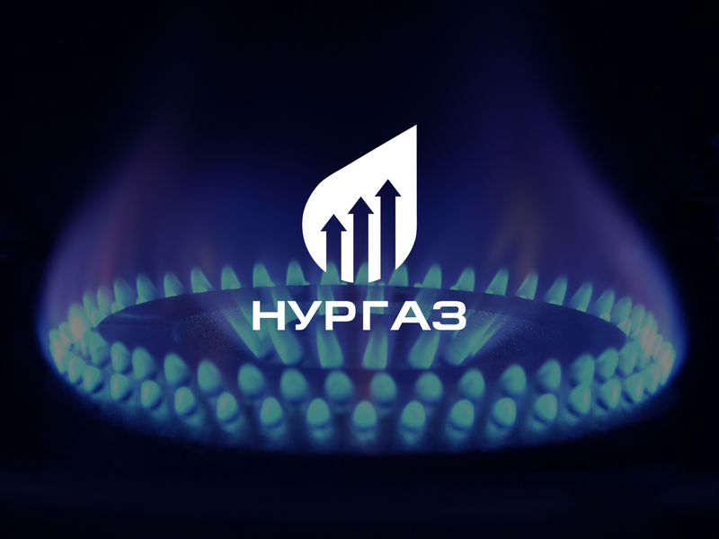 Разработка логотипа и фирменного стиля фото f_2135da036f33e628.png