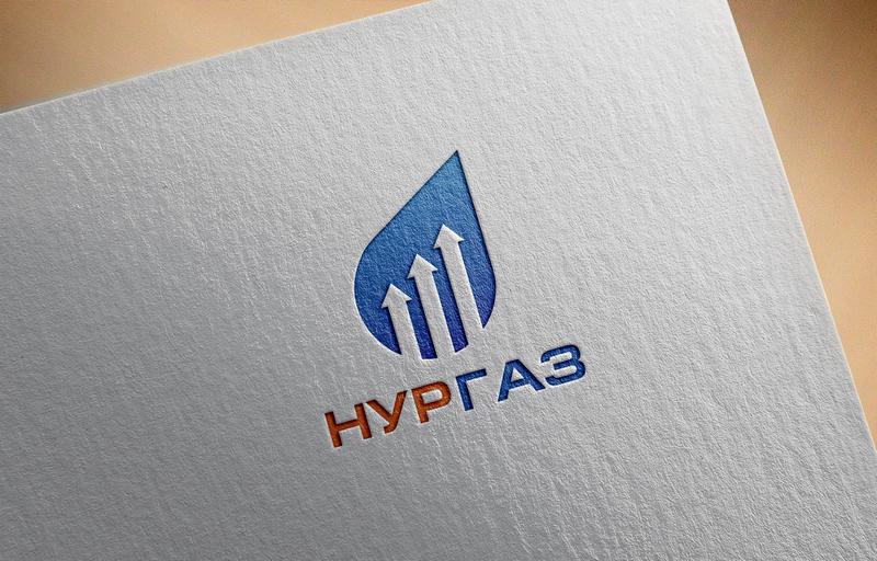 Разработка логотипа и фирменного стиля фото f_2195da036ef14df4.png