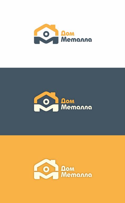 Разработка логотипа фото f_2555c5aafb14ab7b.png