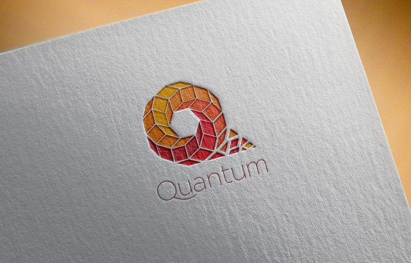 Редизайн логотипа бренда интеллектуальной игры фото f_2935bcd6e0f89d81.jpg