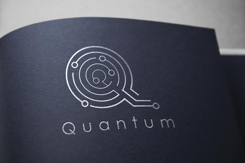 Редизайн логотипа бренда интеллектуальной игры фото f_3345bcd46739a478.jpg
