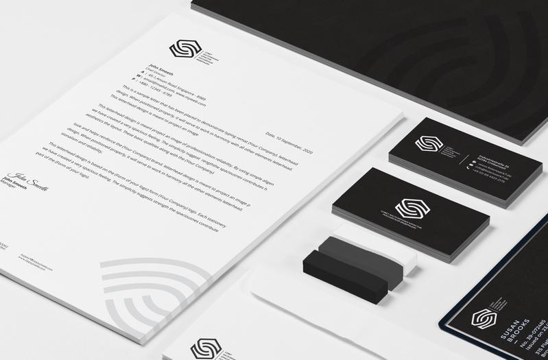 Разработка логотипа Совета (Клуба) заслуженных юристов Российской Федерации фото f_3525e43dce67b483.png
