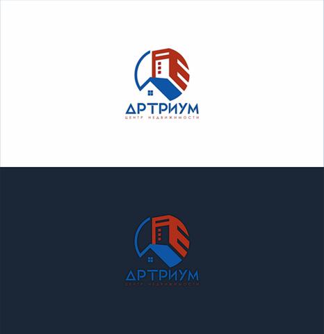 Редизайн / модернизация логотипа Центра недвижимости фото f_3535bcdd8d598308.png