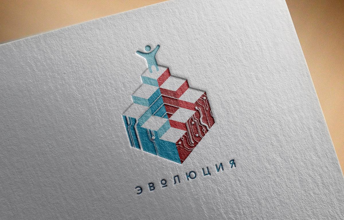 Разработать логотип для Онлайн-школы и сообщества фото f_3775bc4907861def.jpg