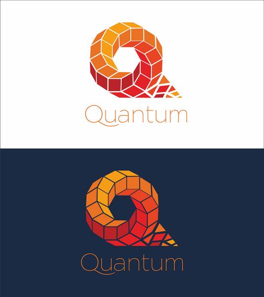Редизайн логотипа бренда интеллектуальной игры фото f_4695bcd6e19f1bee.png