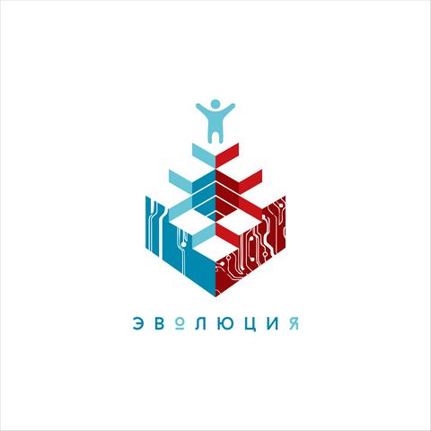 Разработать логотип для Онлайн-школы и сообщества фото f_6095bc498091f889.png