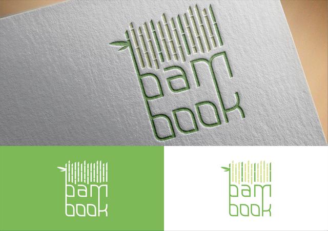 Логотип, фирменный стиль. фото f_6145bc1f6ce8c6e3.png