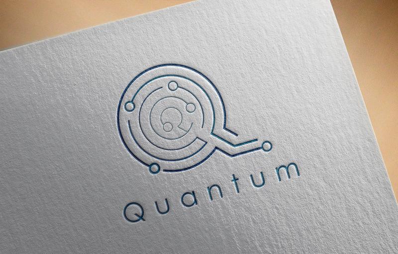 Редизайн логотипа бренда интеллектуальной игры фото f_6195bcd466d449d6.jpg