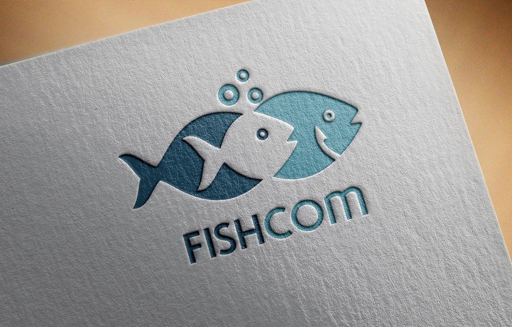 Создание логотипа и брэндбука для компании РЫБКОМ фото f_7085c1483bc7bbd7.jpg