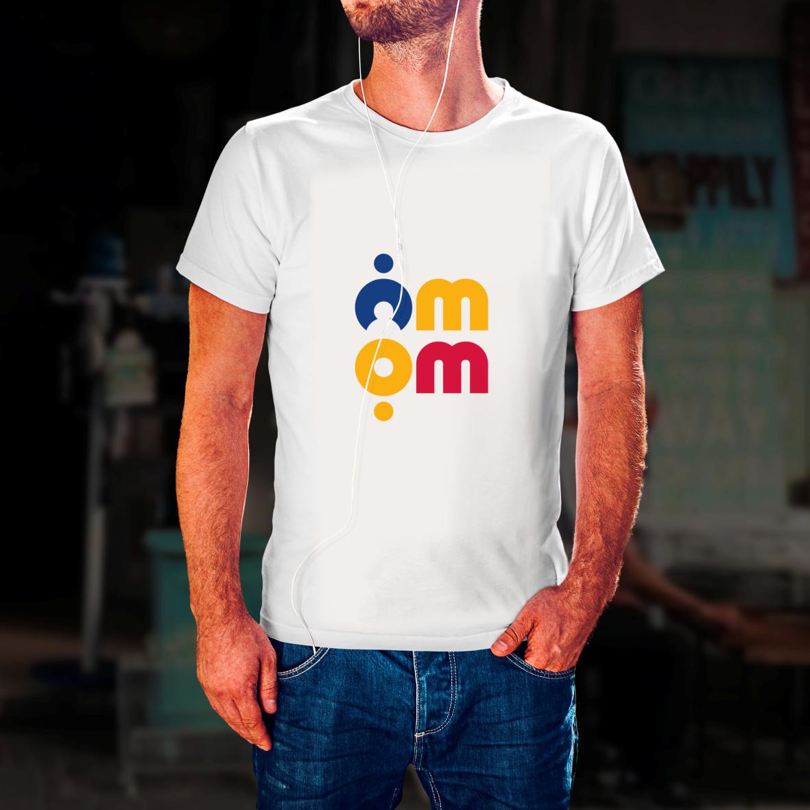 Разработка логотипа для краудфандинговой платформы om2om.md фото f_7155f5f0186727ff.png