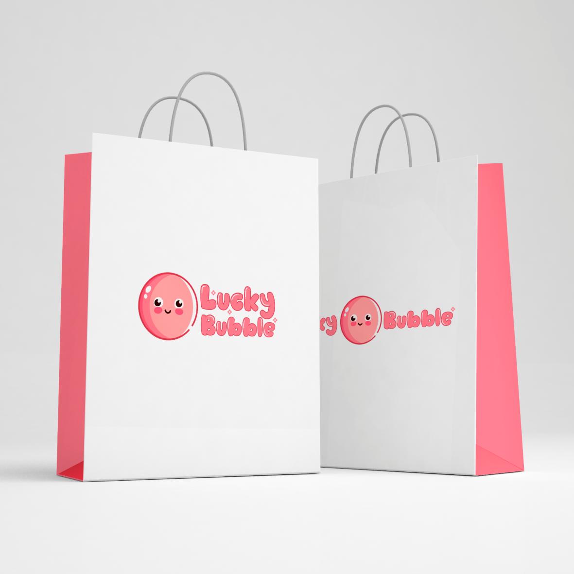 Разработка логотипа  фото f_7345fb617c9c9b05.png